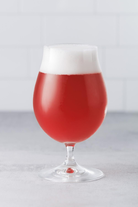 Kegworks-Sour-Beer-Guide-8