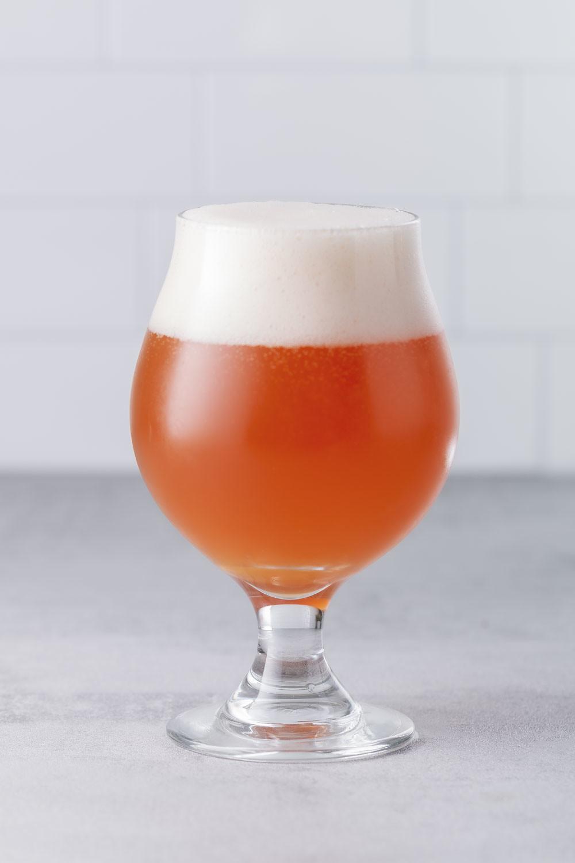 Kegworks-Sour-Beer-Guide-9