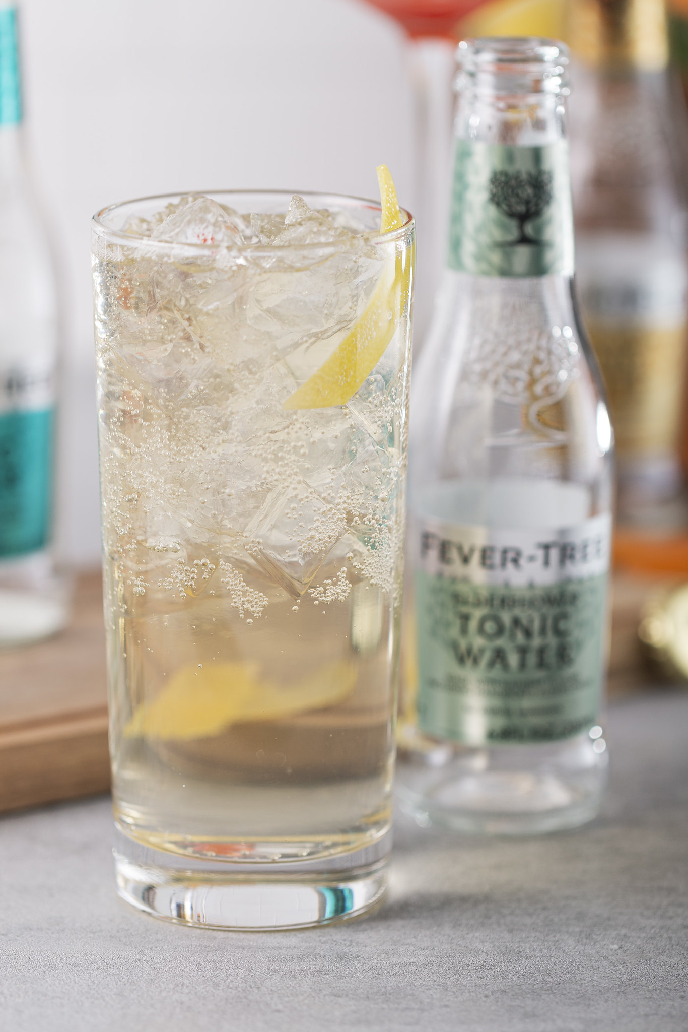 kegworks-fever-tree-tonic-cocktails-1 (1)