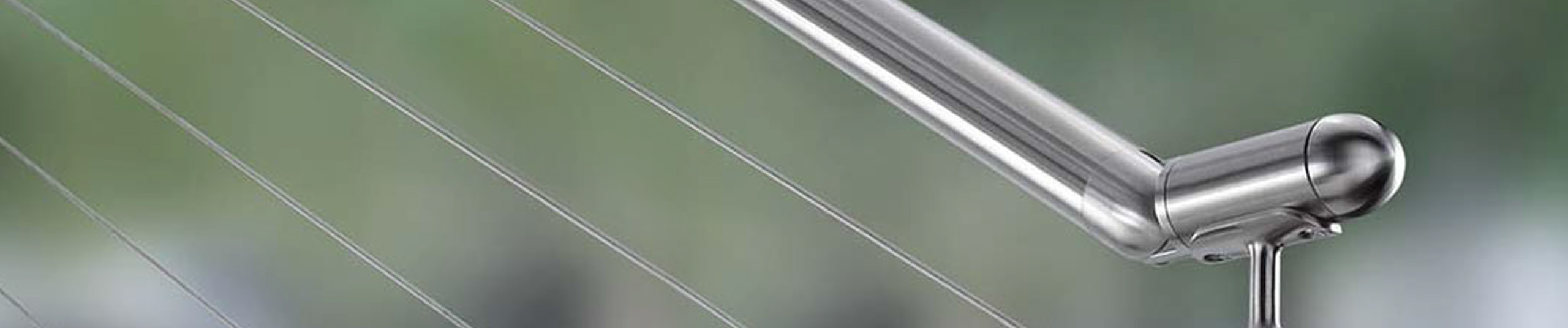 Hand Rail Systems