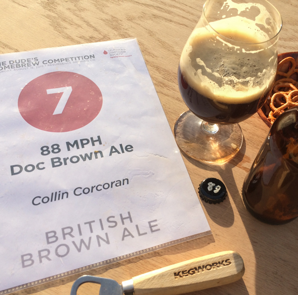 88-mph-brown-ale2