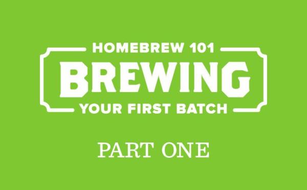 HB101PartOne