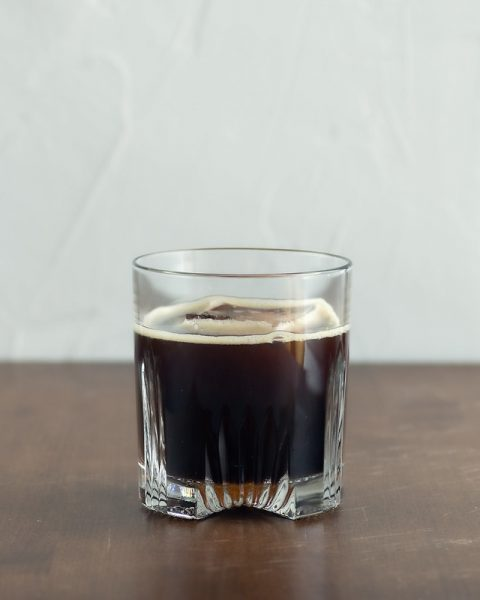 guinness cocktail